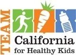 Team California for Healthy Kids | Health and wellness | Scoop.it