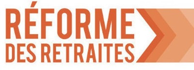 Les Français et la réforme des retraites | IFOP pour le JDD
