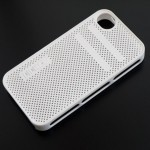 The iPhone MacPro Case: 3D-Print Yours for Free! | On 3D-printing and the home factory | Scoop.it
