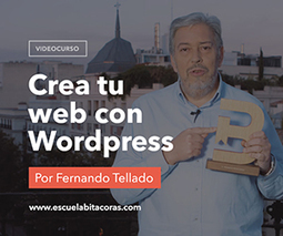 Referencias a 12 Ventajas de crear una tienda online en WordPress con WooCommerce  en Bitacoras.com | cinacio06 | Scoop.it