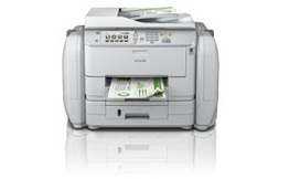 Epson L130 Driver Download Free and Full Featur