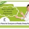 12 Month Loans Bad Credit
