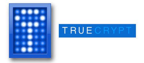 Crypter sa clé USB avec TrueCrypt | La com des PME dynamiques | Scoop.it
