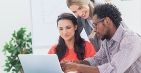 When To Use Video Conferencing -- And When Not To | Online Conferencing | Scoop.it