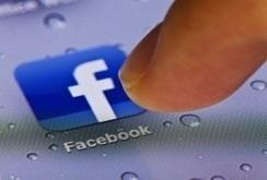 Facebook Exchange: O que é e como funciona o remarketing no Facebook? | Neli Maria Mengalli's Scoop.it! Space | Scoop.it
