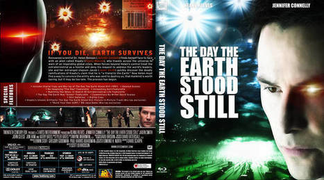 the day the earth stood still 2008 full movie in hindi download