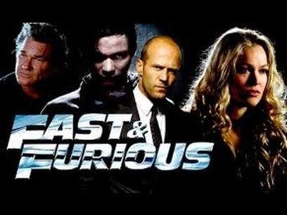 hindi full movie fast amp furious 7 english