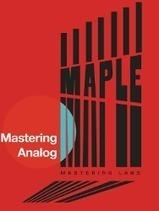 Mapple Master | Scoop it