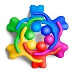 Web 2.0: aprender a colaborar en línea | Sexto Primaria | Scoop.it