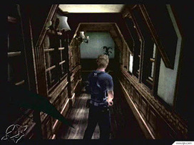 Resident Evil Dead Aim PS2 ISO - Download Game