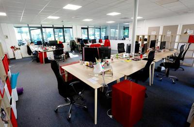 Après le télétravail, comment préparer le retour des salariés au bureau?