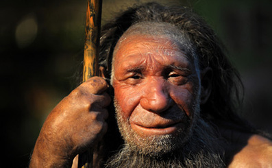 Neanderthal birthplace kills archaeology funding - The Local | Archaeology News | Scoop.it