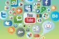 Les Médias Sociaux en chiffres: 70% des entreprises ignorent les plaintes sur Twitter | Quand la communication passe au web | Scoop.it