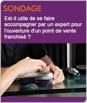 Vêt'Affaires s'associe à Digitaleo pour la fidélisation de ses clients - Toute-la-Franchise.com (Communiqué de presse)   Responsable Marketing Fidélisation   Scoop.it