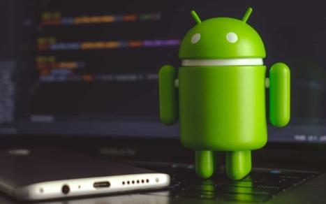 Android : le malware GravityRAT espionne les SMS, photos et appels de ses victimes ...