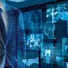 Digital Transformation Leadership