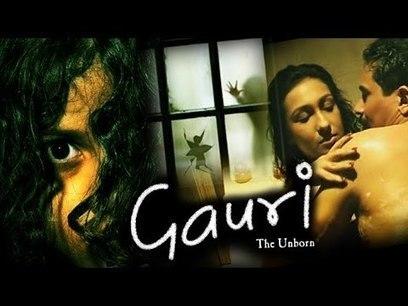 Rang De Basanti Full Movie Hd 1080p With English Subtitles Watch 230