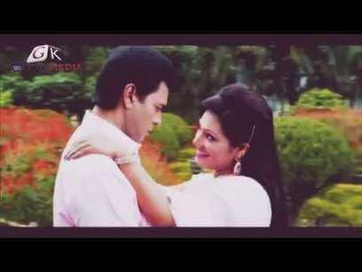 Tamil Movies MLA