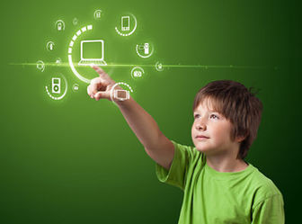 45 Best Blog Sites for Kids | Libraries, Learning, and Technology | Scoop.it