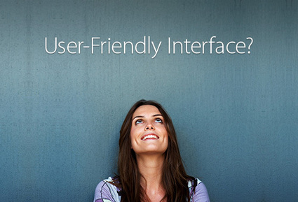 The role of the interface in an i-doc - Interactive Factual | Digital Video Editing | Scoop.it