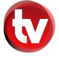Το ΠΡΩΤΟ ΘΕΜΑ αποκτά ραδιόφωνο-Έτσι θα λέγεται...   Greek Media News   Scoop.it