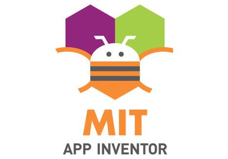 Inventaire d'applications en ligne et sans création de compte!  |  robotique-codage-technologie-low-tech |  Scoop.it