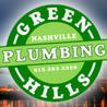 Green Hillsplumb