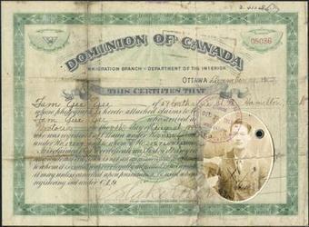 Canadá, el nacimiento de una nación   Juan Gavasa   Canada for Spaniards   Scoop.it