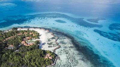 Cet hiver, Club Med ouvrira 45 de ses 48 resorts
