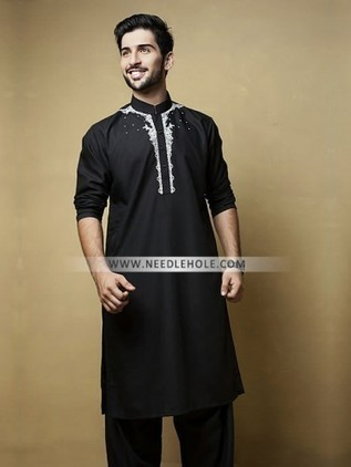 Mens Shalwar Kameez Designs Embroidered Designer Men Stoke On Designer For Male  Shalwar Kameez Design 2016