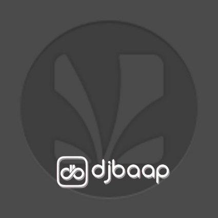 Kolkata Junction movie download in hindi 1080p