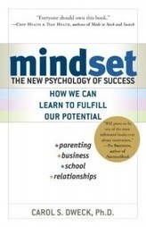 An Introduction to Fixed vs. Growth Mindsets | Reflections from a Life Lived | Scoop.it
