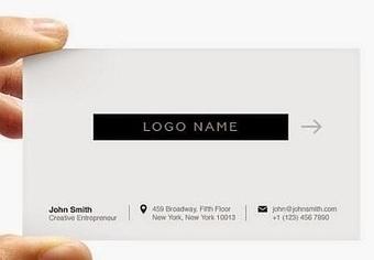 Un site gratuit pour créer son logo professionnel avec Squarespace Logo | Time to Learn | Scoop.it