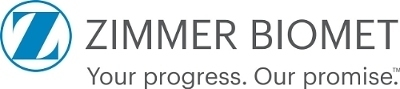 Zimmer Completes Combination with Biomet | Dental Implant and Bone Regeneration | Scoop.it