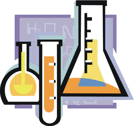 Tools for Ambitious Science Teaching | Homework Helpers | Scoop.it