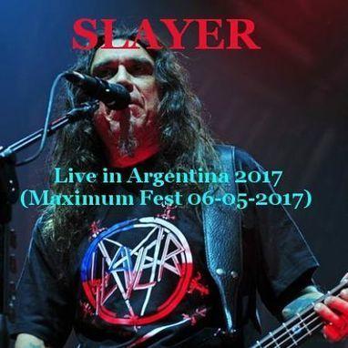 Slayer i hate you free mp3 download tieleddev slayer i hate you free mp3 download fandeluxe Choice Image
