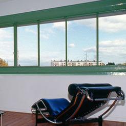 Un LC2 Le Corbusier à la cité Frugès | La Machine à Habiter | Cité Frugès | Scoop.it