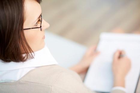 Psychothérapie: la nouvelle loi suscite l'inquiétude | ARIANE LACOURSIÈRE | Santé | Les Curiosités de Christine | Scoop.it