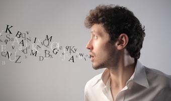 EcLEcTIC: SpeakApps   Aprender a distancia   Scoop.it