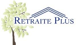 Les résidences services : un autre type de maisons de retraite où il fait bon vivre ! | Le blog des maisons de retraite | Marketing seniors | Scoop.it