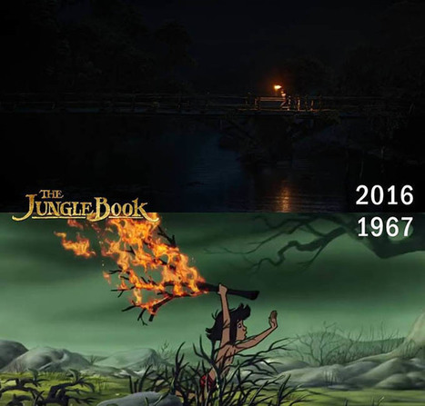 Download Jungle Book Title Song In Tamil