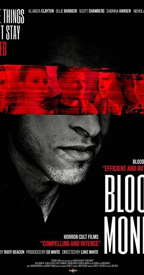 Rosy Full Movie Hd 720p Download