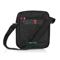 Swiss Army iPad case with shoulder strap | Apple iPhone and iPad news | Scoop.it