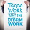 Team Work Strenght