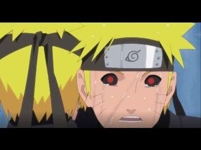 Naruto shippuden season 10 song download:: frosalracnumb.