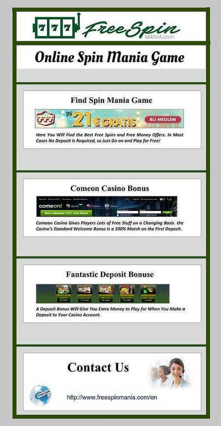 Bet365 Free Slots Betfair Casino Reviews In Free Spin Mania