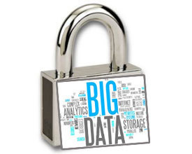 Applying Big Data Approaches to Information Security a Challenge | Higher Education & Information Security | Scoop.it
