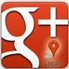 Google Plus Local and Mobile Websites for Small Businesses