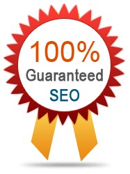 Low Cost SEO Services with Guaranteed SEO Results