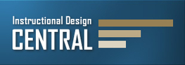 Instructional Design Models and Methods   Instructional Design Central   The 21st Century   Scoop.it